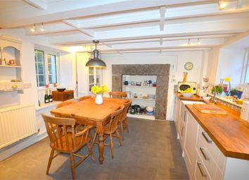 Thumbnail 3 bed detached house for sale in Luxulyan, Bodmin