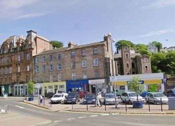 Thumbnail 1 bedroom flat for sale in East Princes Street, Rothesay, Isle Of Bute
