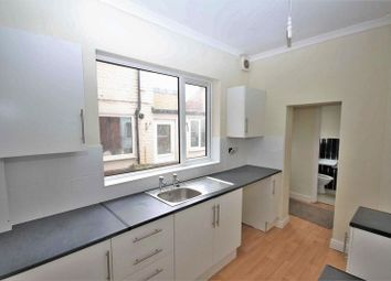 Thumbnail 3 bed terraced house to rent in Rawlinson Street, Carlin How, Saltburn-By-The-Sea