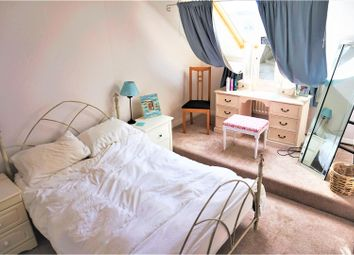 Thumbnail 6 bed terraced house for sale in Kensington, Bishop Auckland