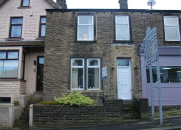 Thumbnail 3 bedroom terraced house for sale in 6 Skipton Road, Colne, Lancashire