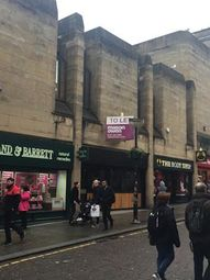 Thumbnail Retail premises to let in 5 Bold Street, Liverpool