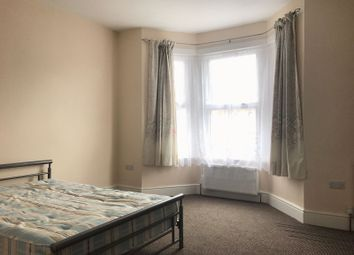 Thumbnail 5 bedroom terraced house to rent in Ismailia Road, Forest Gate
