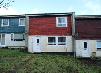 2 bed terraced house for sale in Mallard Terrace, Greenhills, East Kilbride, South Lanarkshire G75