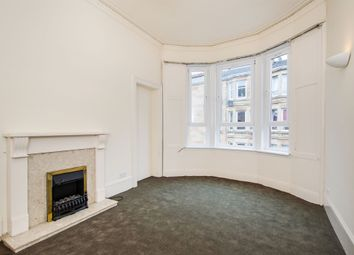 Thumbnail 2 bed flat for sale in Bowman Street, Govanhill, Glasgow