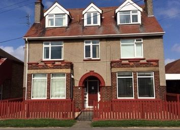 1 bed flat for sale in Winthorpe Avenue, Skegness, Lincolnshire PE25