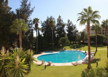 Thumbnail 2 bed apartment for sale in Vilamoura, 8125-507 Quarteira, Portugal