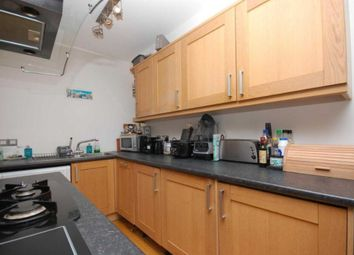 Thumbnail 2 bedroom flat to rent in Shad Thames, London