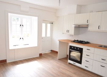 Thumbnail 1 bedroom terraced house for sale in Vine House Gardens, Chard
