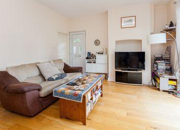 Thumbnail 1 bed flat to rent in Pitshanger Lane, Ealing