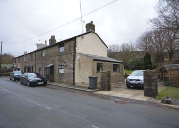 Thumbnail 2 bed cottage for sale in Round Barn, Blackburn Road, Turton, Bolton