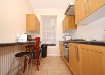 Thumbnail 5 bed flat to rent in Malden Road, London
