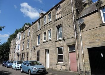 Thumbnail 1 bed flat to rent in Laing Terrace, Hawick