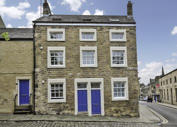 2 bed flat for sale in St. Catherines Court, Bryer Street, Lancaster LA1