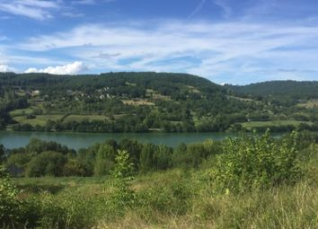 Thumbnail Property for sale in Limousin, Corrèze, Chasteaux