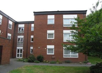 Thumbnail 1 bed flat to rent in Peters Court, Russel Court, Basildon
