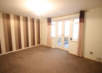 3 bed end terrace house to rent in Coriander Close, Blackpool FY2