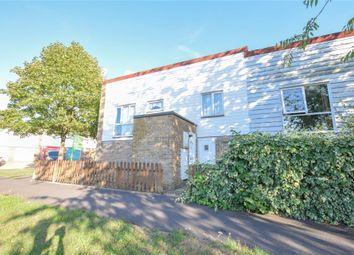 Thumbnail 1 bed maisonette to rent in Jameston, Birch Hill, Bracknell, Berkshire