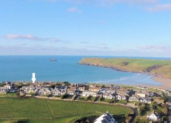 Thumbnail 5 bed property for sale in Carne, Highcliffe, Polzeath