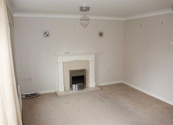 Thumbnail 4 bed terraced house to rent in Ulysses Road, Swindon