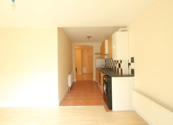 Thumbnail 2 bed terraced house to rent in Bell Street, Maidenhead