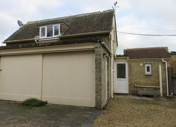 Thumbnail 1 bed duplex to rent in Warminster Road, South Newton