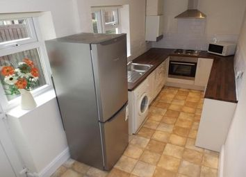 3 bed property to rent in Montpelier Road, Dunkirk, Nottingham NG7