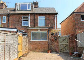 Bellingdon Road, Chesham HP5. 2 bed property