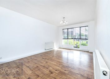 3 bed property to rent in Gladstone Court, 49 Fairfax Road, London NW6