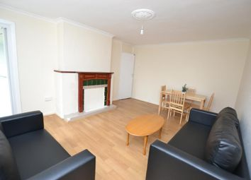 Thumbnail 4 bed detached house to rent in Ada Gardens, London