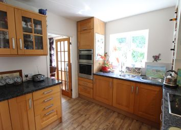 3 bed semi-detached house for sale in Eton Road, Orpington BR6