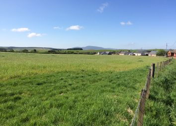 Thumbnail Land for sale in Newbigging, Lanark