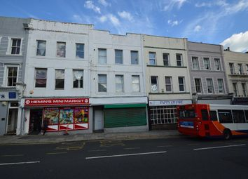 Thumbnail 2 bedroom flat for sale in London Road, St Leonards On Sea, East Sussex