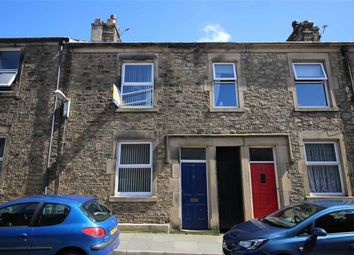 Thumbnail 2 bedroom terraced house for sale in Mersey Street, Longridge, Preston