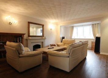 Thumbnail 4 bed detached house to rent in Stonecrop, Liverpool
