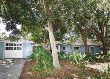 Thumbnail 3 bed property for sale in 425 Baycrest Dr, Venice, Florida, 34285, United States Of America