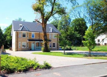 Thumbnail 5 bed semi-detached house for sale in Fishers Grove, Montgomerie Drive, Stewarton