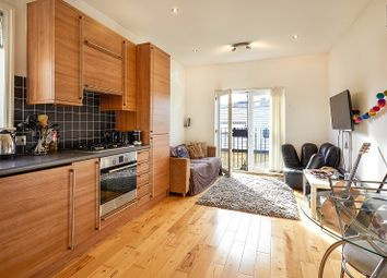 Thumbnail 2 bed flat to rent in Putney Bridge Road, Putney