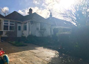 Thumbnail 5 bedroom property to rent in Saltdean Vale, Saltdean, Brighton