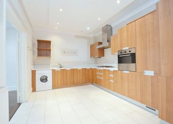 Thumbnail 3 bed mews house to rent in Weymouth Mews, London