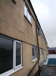 Thumbnail 2 bedroom flat to rent in Pershore Road, Stirchley, Birmingham