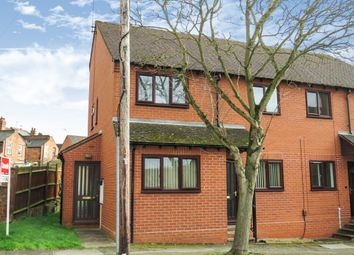 Thumbnail 2 bed property for sale in Victoria Mews, Saltisford, Warwick