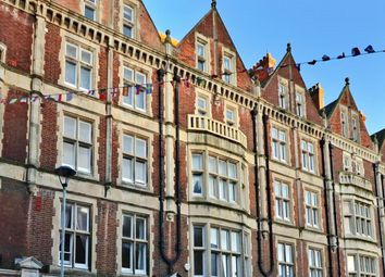 Thumbnail 1 bed flat to rent in Cannon Street, Dover