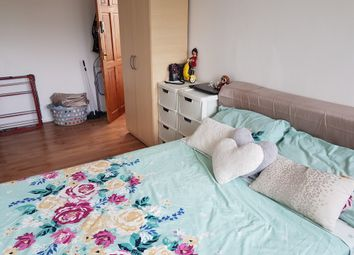 Thumbnail Room to rent in Partridge Way, Wood Green, London, Greater London