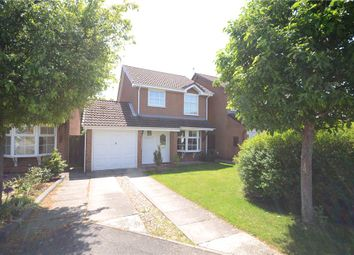 3 bed detached house for sale in Delafield Drive, Calcot, Reading RG31