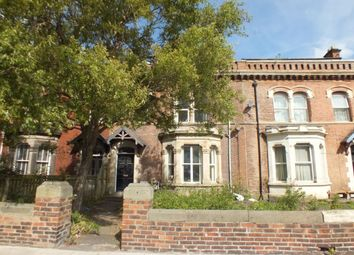 Thumbnail 6 bedroom flat for sale in Graingerville North, Westgate Road, Newcastle Upon Tyne