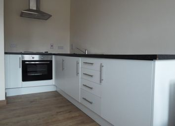 Thumbnail 1 bed flat to rent in Flat 102, St. Faiths Lane, Norwich