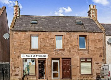 Thumbnail 3 bed property for sale in King Street, Inverbervie, Montrose