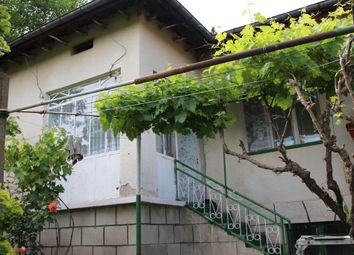 Thumbnail 3 bedroom detached house for sale in Reference Number - Kr309, Ruse Region, Tsenovo Municipality, Bulgaria