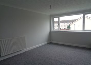 Thumbnail 2 bed flat to rent in Anson Way, Renfrew, Renfrewshire